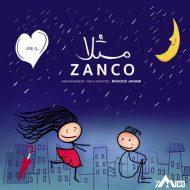 Zanco – Masalan