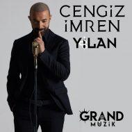 Cengiz Imren – Yilan