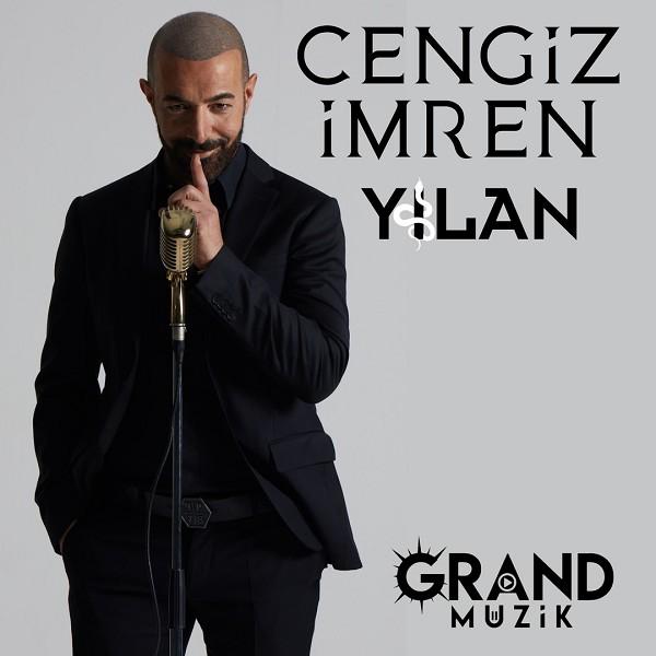 Cengiz Imren - Yilan