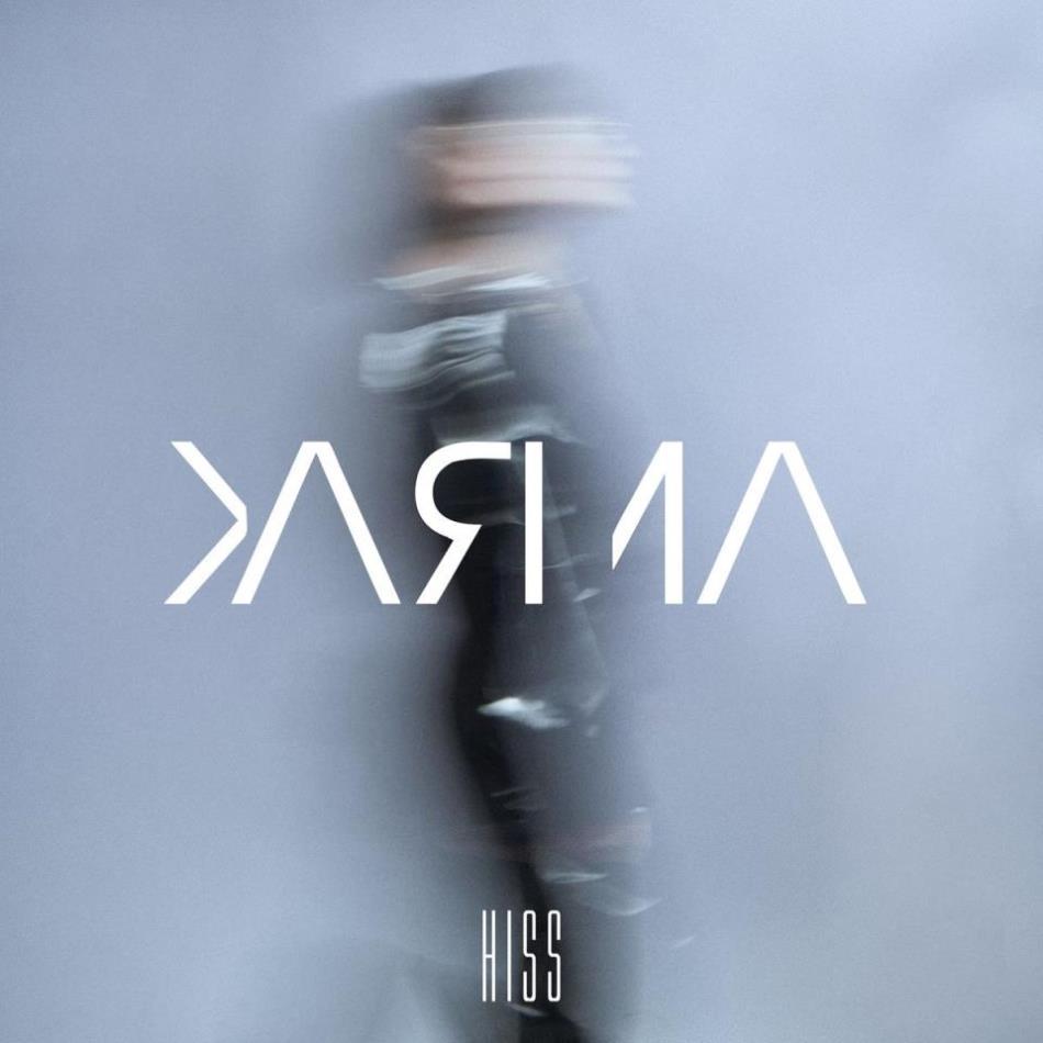 Hiss - Karma
