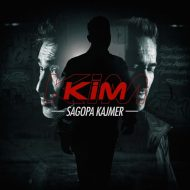 Sagopa Kajmer – Kim