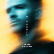 Sirvan Khosravi – Divoonegi