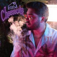 Ayaz Babayev – Cheesecake
