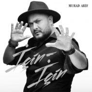 Murad Arif – Için-Için