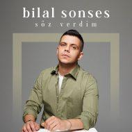 Bilal Sonses – Bulbuller Gullere (Akustik)