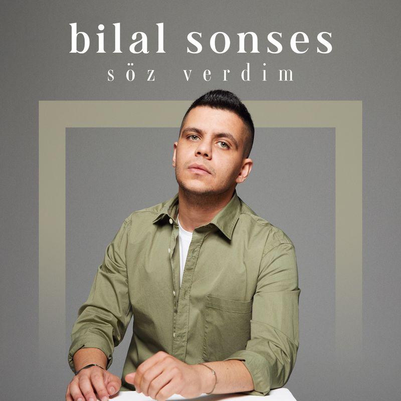 Bilal Sonses - Bulbuller Gullere (Akustik)