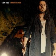 Selim Billor – Anmasinlar Adini