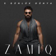 Zamiq Hüseynov – Hep Biri Var