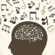 تاثیرات هفتگانه موسیقی بر زندگی