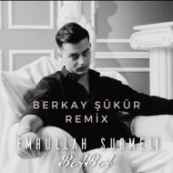 Emrullah Surmeli – Baba (Bedel Remix)